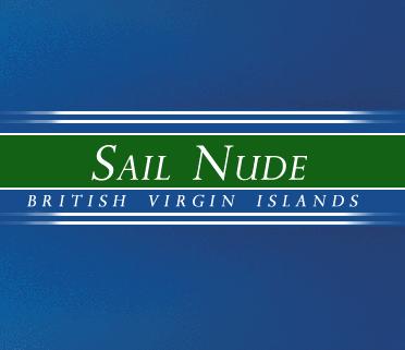 SAIL_NUDE Profile Picture